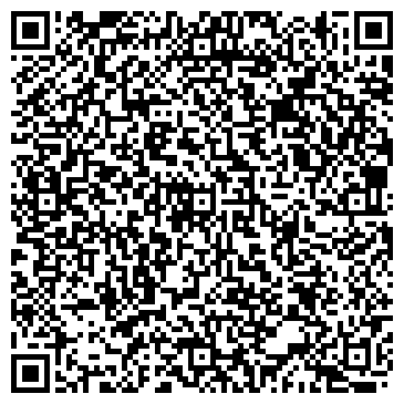 QR-код с контактной информацией организации Служба экспресс доставки Zakaz.KG