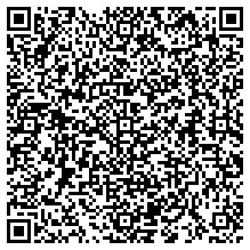QR-код с контактной информацией организации ИП Бельгийская компания