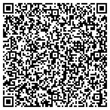 QR-код с контактной информацией организации ООО Гремир