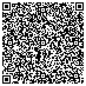 QR-код с контактной информацией организации ООО Мурманская юридическая компания