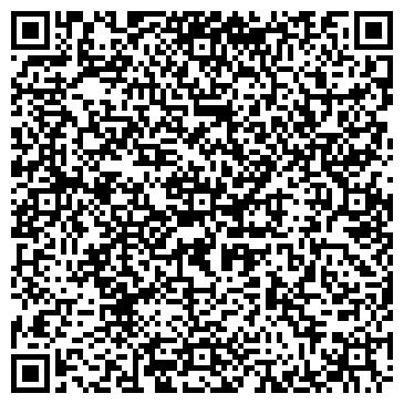 """QR-код с контактной информацией организации """"Строй-Плюс"""""""