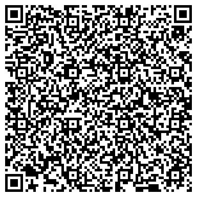 QR-код с контактной информацией организации ИП Четырко Компьютерный мастер
