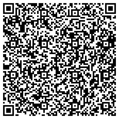 QR-код с контактной информацией организации ЧП GruzOk - Грузоперевозки Меблевозами