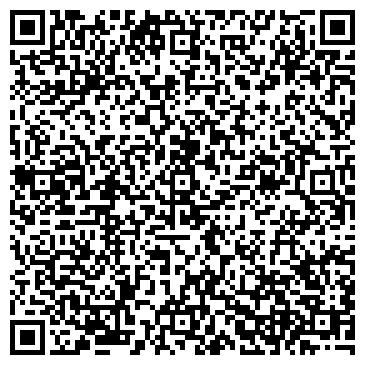 """QR-код с контактной информацией организации Фитнес-клуб """"Оникс Фитнес"""""""