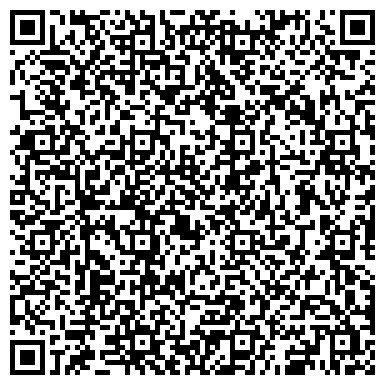 QR-код с контактной информацией организации ООО МАРКА ФУД
