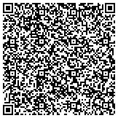 """QR-код с контактной информацией организации ООО Бюро переводов в центре """"Норма-ТМ"""""""