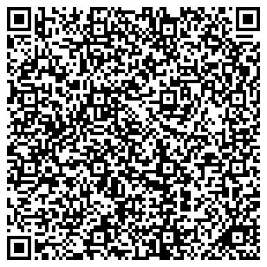 QR-код с контактной информацией организации ООО Строительная компания Премиум