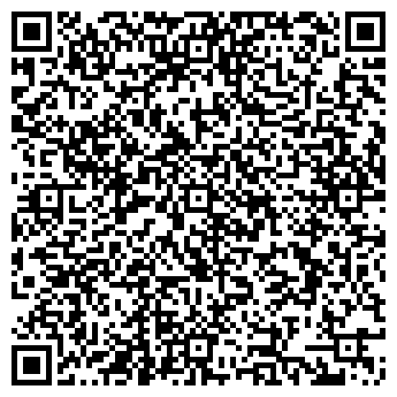 QR-код с контактной информацией организации ЗАО Аривист