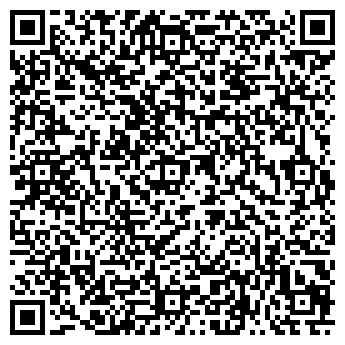 QR-код с контактной информацией организации ИП stambay