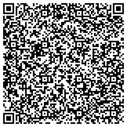 QR-код с контактной информацией организации ООО Бригада Отделочников.0706 06 63 66