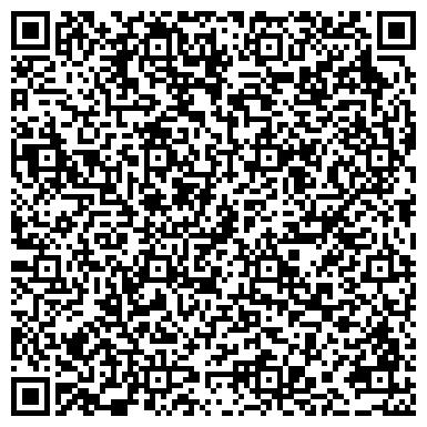 QR-код с контактной информацией организации ООО СТО Автоторнадо