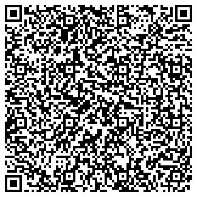 """QR-код с контактной информацией организации Компания """"Королевская жемчужина"""""""