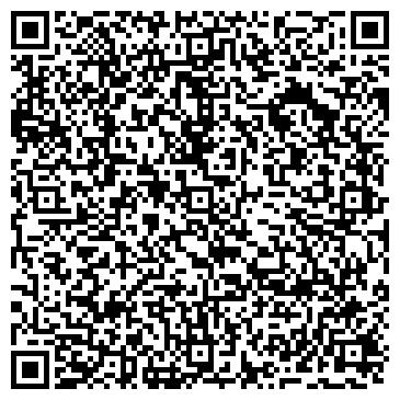 QR-код с контактной информацией организации ТОО Стандарт Коллектор