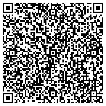 QR-код с контактной информацией организации ИП Сербин В.А. Оформление купли-продажи ТС
