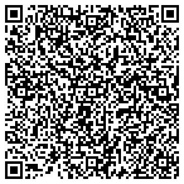 QR-код с контактной информацией организации ЯРУСЯ