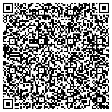 QR-код с контактной информацией организации Адвокат Адвокат Фалалеев Алексей Сергеевич