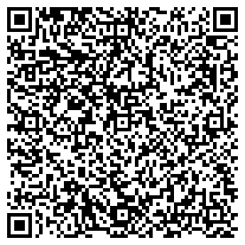 """QR-код с контактной информацией организации ИП Отель """"Бельбек"""""""