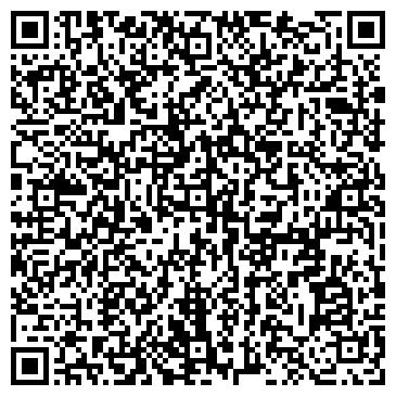 """QR-код с контактной информацией организации ИП """"Гарантия Памяти"""""""