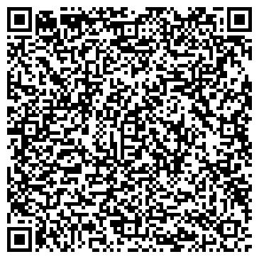 QR-код с контактной информацией организации ИП Ковалева М.О. БЕЛПРОФПАТЕНТ