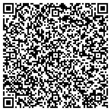 """QR-код с контактной информацией организации ООО """"Турфлот"""""""