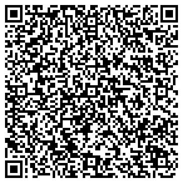 QR-код с контактной информацией организации ИП Studio BARS