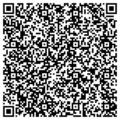 QR-код с контактной информацией организации ООО Экспертное Бюро оценки имущества