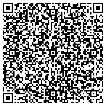"""QR-код с контактной информацией организации ООО """"Белтрикотаж Гранд"""""""