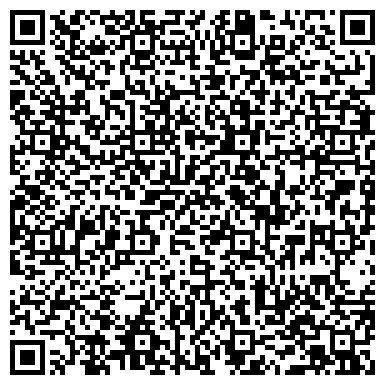 """QR-код с контактной информацией организации ООО """"Агентство недвижимости """"Александр Град"""""""