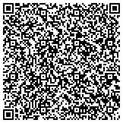 QR-код с контактной информацией организации Подольский центр зрения (Подільський центр зору)