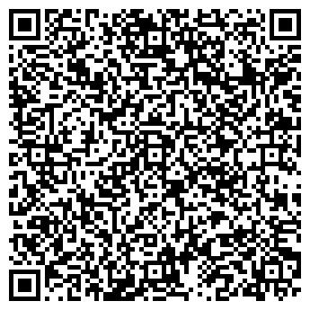 QR-код с контактной информацией организации ООО Камелит СПб