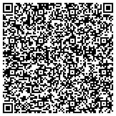 QR-код с контактной информацией организации ФРЯЗИНСКИЙ ГОСУДАРСТВЕННЫЙ ТЕХНИКУМ ЭЛЕКТРОНИКИ, УПРАВЛЕНИЯ И ПРАВА