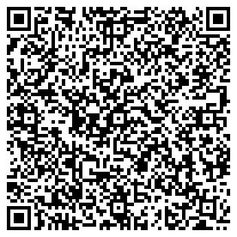 QR-код с контактной информацией организации ООО 101SIDING