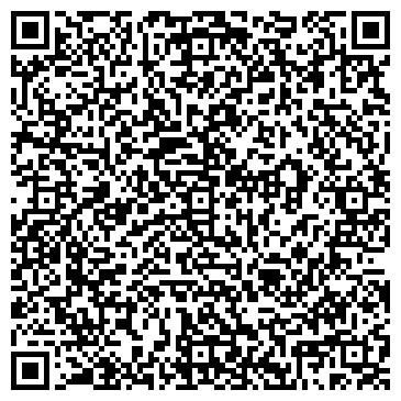 QR-код с контактной информацией организации ИП DANIELмебель