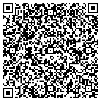 QR-код с контактной информацией организации ИП Ваша Ювелирка