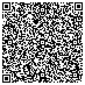 QR-код с контактной информацией организации ООО Компания «ЮРСЕРВИС»