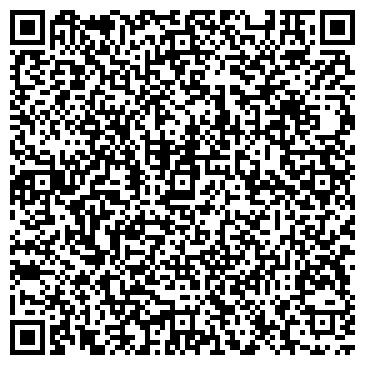 """QR-код с контактной информацией организации ООО """"ЛКМ Торг"""""""