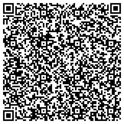 """QR-код с контактной информацией организации ООО Сеть оперативной полиграфии """"Полиграф"""""""