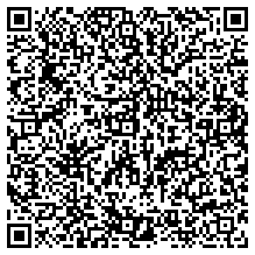 QR-код с контактной информацией организации ООО ИтераПласт Балтик