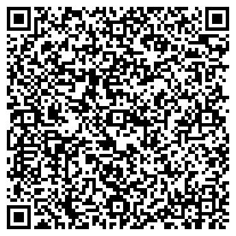 QR-код с контактной информацией организации ЧПТУП Андрия мебель