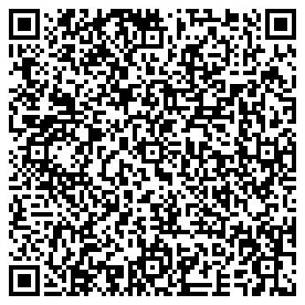 QR-код с контактной информацией организации ООО МИКСАЛ