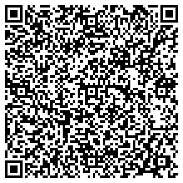 QR-код с контактной информацией организации ООО Европластпроект