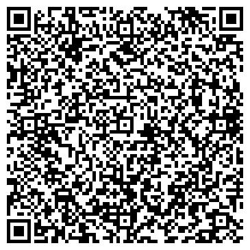 """QR-код с контактной информацией организации ООО """"Грузчиков-Сервис"""""""
