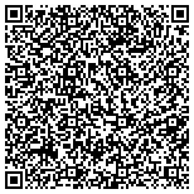 """QR-код с контактной информацией организации ОсОО MaxLink Интернет провайдер, ОсОО """"Ай Спэйс"""""""