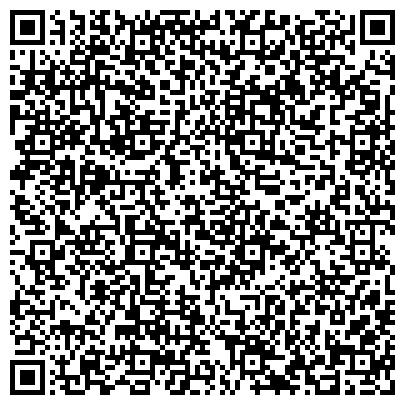 """QR-код с контактной информацией организации OQ копицентр """"Сенная площадь"""" (станция метро """"Сенная площадь"""")"""