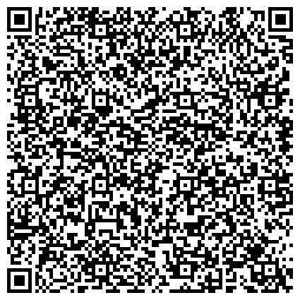 """QR-код с контактной информацией организации OQ копицентр """"Московские ворота"""" (станция метро """"Московские ворота"""")"""