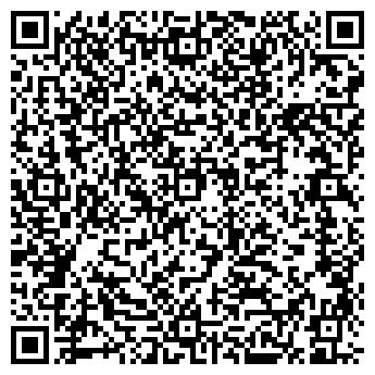 QR-код с контактной информацией организации ООО «Eda9.ru»