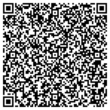 QR-код с контактной информацией организации ООО Одежда оптом из Кыргызстана