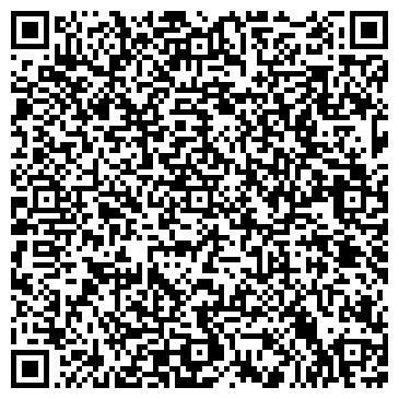 QR-код с контактной информацией организации ООО ДрилТулс