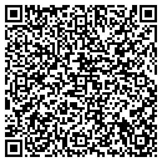 QR-код с контактной информацией организации ООО Замени АКБ