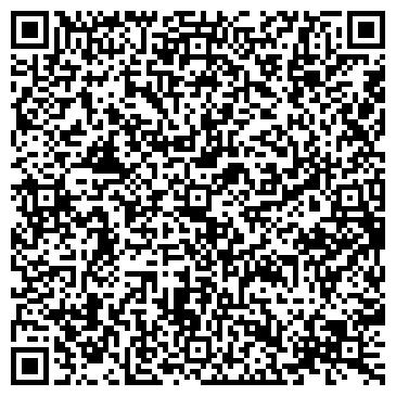 QR-код с контактной информацией организации ООО Торговая компания Белсэвен